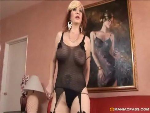 http://img-l3.xvideos.com/videos/thumbslll/da/28/33/da2833825793bf0bde99d26ab8257a6c/da2833825793bf0bde99d26ab8257a6c.15.jpg