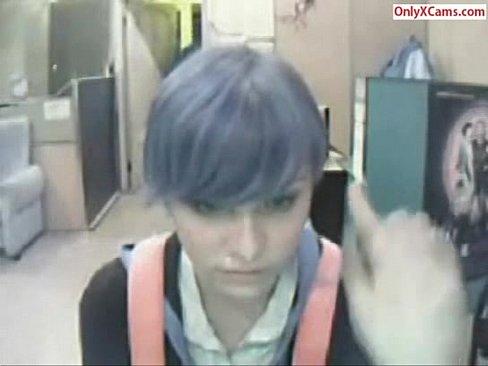 фото скр.камера девушки в туалете