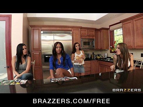 hot blonde ass porn video