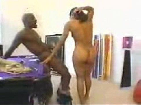 porn sex painful sex