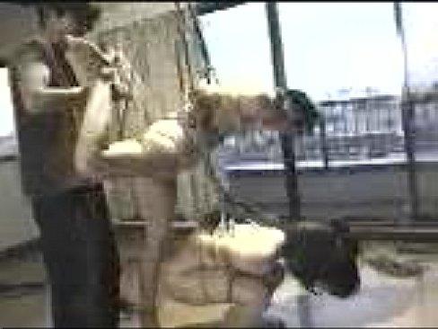 [bondage] japanese bdsm-full