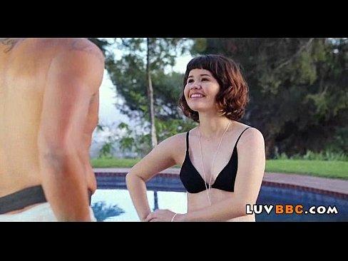 русский пожилой секс