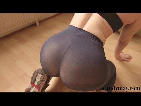http://img-l3.xvideos.com/videos/thumbslll/db/61/95/db61951233b68f998f8dcfc3d9b0b9ff/db61951233b68f998f8dcfc3d9b0b9ff.13.jpg