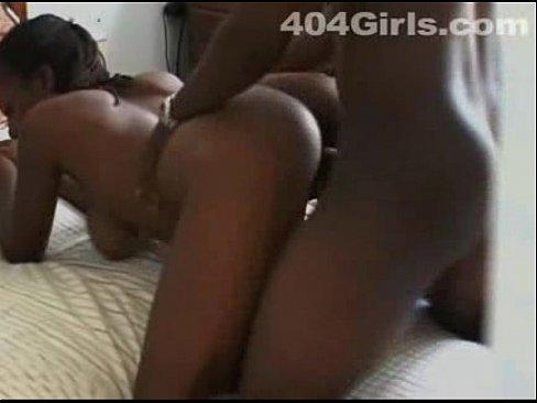 Something is. porno com negra brasileira