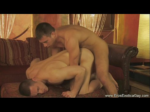 sutra video gay couple Kama