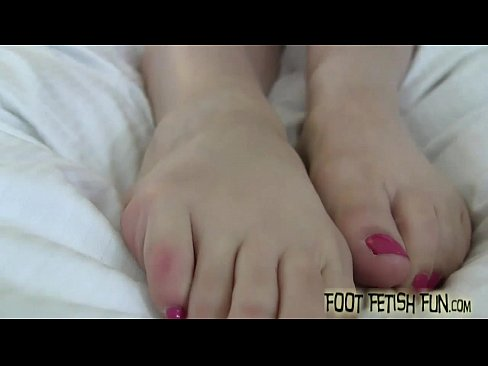 Videos Sexo Hd The lovely edible anastasia lux - 6 min ...