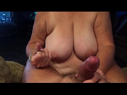 Can grandmother blowjob 3 good information