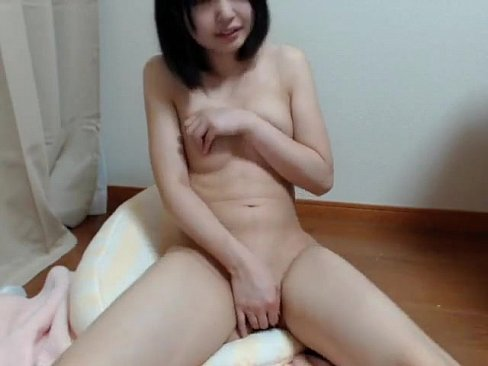 Cute Japanese Girl - live girls at exqui