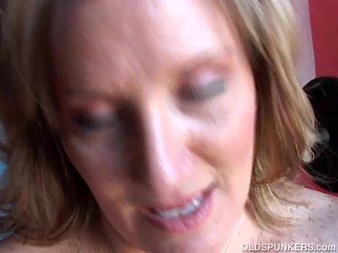 Секс с монстрами покрытыи слизью фото 42-855
