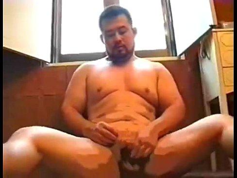 Gay Nico Stallone Xnxx
