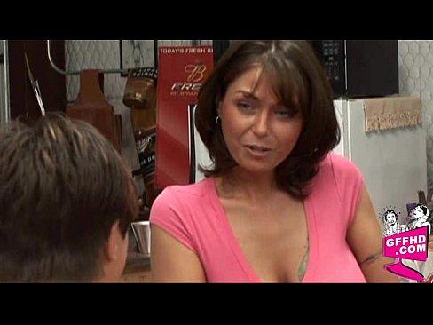 смотреть порно видео онлайн мать