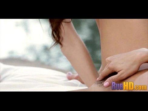 фильмы с мастурбацией молодых девочек