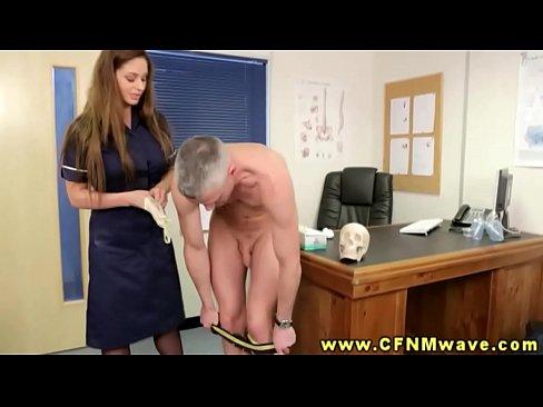 Austrailan sex women girls pone com