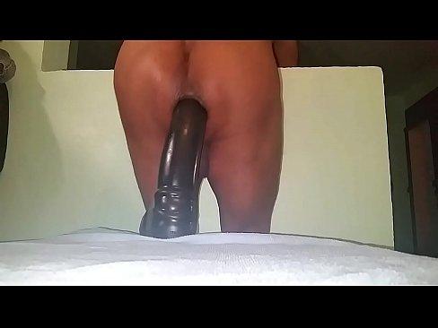 http://img-l3.xvideos.com/videos/thumbslll/de/0d/ac/de0dacb889eaf81a559bf914fda322fb/de0dacb889eaf81a559bf914fda322fb.17.jpg