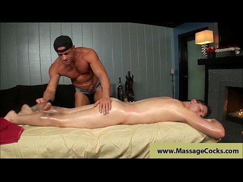 gay sex massage fyn stjerneherrerne