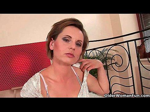 http://img-l3.xvideos.com/videos/thumbslll/de/26/b5/de26b5ffdb914d9390511cd2f56c7fbd/de26b5ffdb914d9390511cd2f56c7fbd.1.jpg