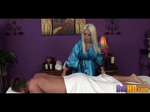 секс гозиас ютуб видео
