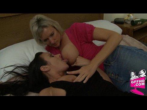 оральный секс по фински ебля в рот видео