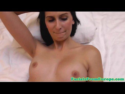 http://img-l3.xvideos.com/videos/thumbslll/df/4c/27/df4c272e45a87a55c01f122f6c715bdb/df4c272e45a87a55c01f122f6c715bdb.16.jpg