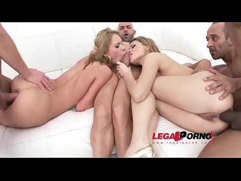 http://img-l3.xvideos.com/videos/thumbslll/df/78/6a/df786a2642d0f86b6fd5924191658734/df786a2642d0f86b6fd5924191658734.14.jpg