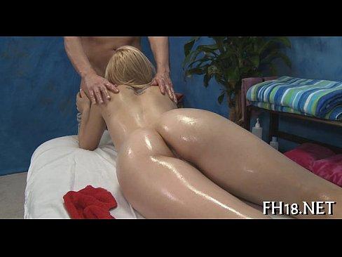 http://img-l3.xvideos.com/videos/thumbslll/e0/01/69/e00169db4f074dcef1fa44978961c951/e00169db4f074dcef1fa44978961c951.22.jpg