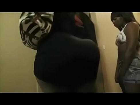 http://img-l3.xvideos.com/videos/thumbslll/e0/dc/31/e0dc312b76a097c61cd42f645af7453e/e0dc312b76a097c61cd42f645af7453e.2.jpg