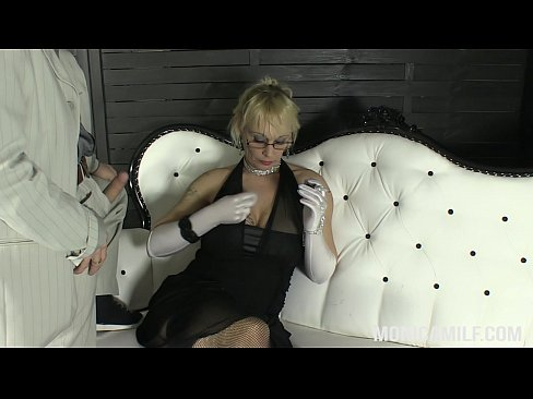 free norwegian porn vintage porn videos