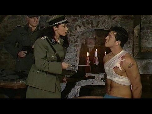 Эротика на войне фильм фото 228-645