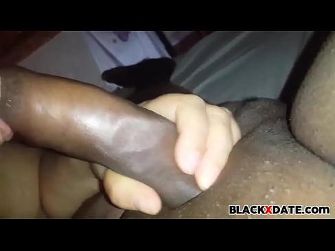vaginal bleeding and odor
