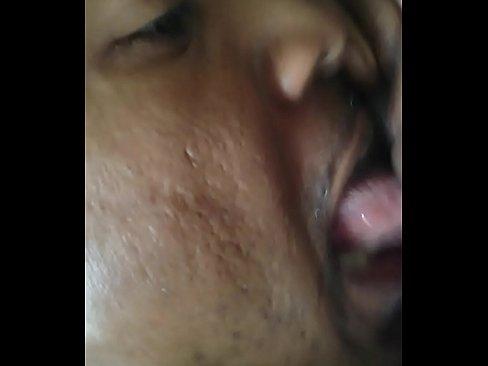 http://img-l3.xvideos.com/videos/thumbslll/e1/cf/ea/e1cfea7a7af6b6185032845f55d4e39f/e1cfea7a7af6b6185032845f55d4e39f.27.jpg