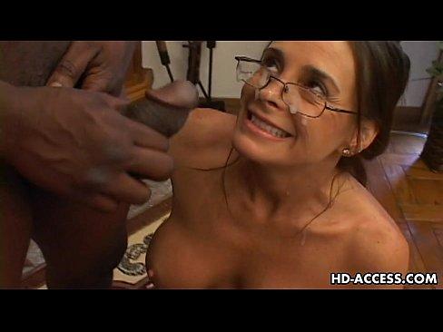 Porn galleries Big large black ass