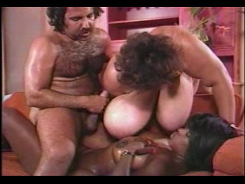 Angel meets ron jeremy hot blooded