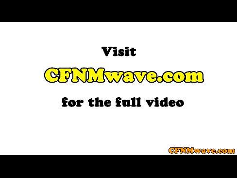 http://img-l3.xvideos.com/videos/thumbslll/e2/e1/29/e2e129e8054f5eb5daea759dd7a6d59e/e2e129e8054f5eb5daea759dd7a6d59e.30.jpg