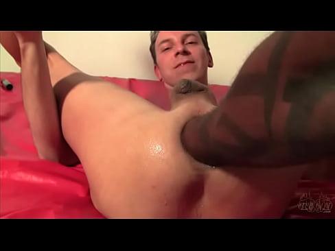 Порно видео геев с дилдо смотреть бесплатно