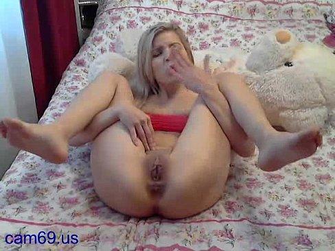 Venezuelan ass pic amateur webcam simply