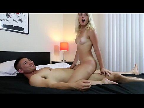 Moms fucking big dick