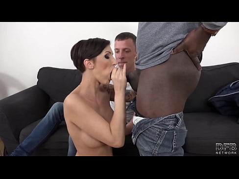 Free wife wants black cock movies