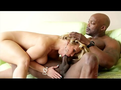 austin taylor sex videos