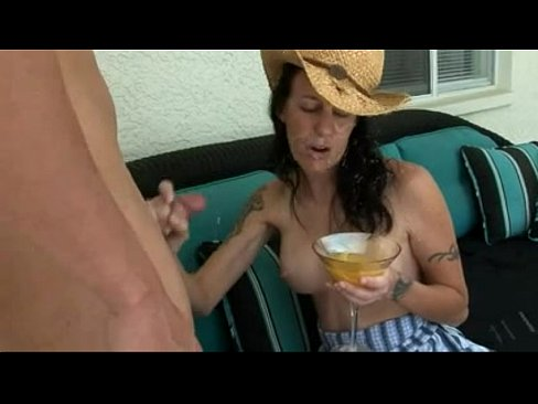 Softcore porn nikki