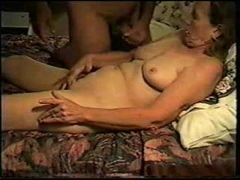 Woman has great orgasm riding a man 6