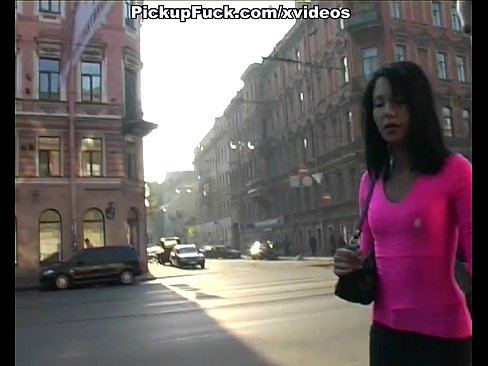 http://img-l3.xvideos.com/videos/thumbslll/e3/ee/35/e3ee352aa9b9afb8965f8e41e99dbc35/e3ee352aa9b9afb8965f8e41e99dbc35.3.jpg