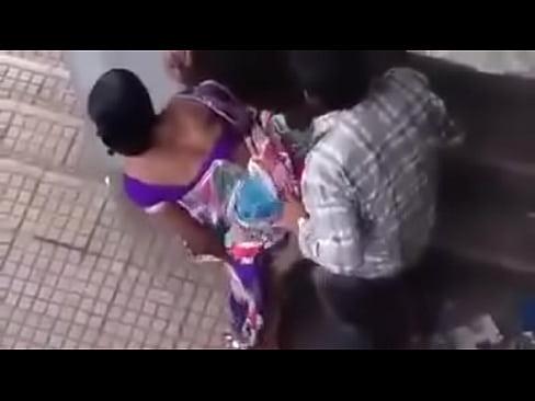 Chimando Pareja De Guatemala Virjen Free Videos -
