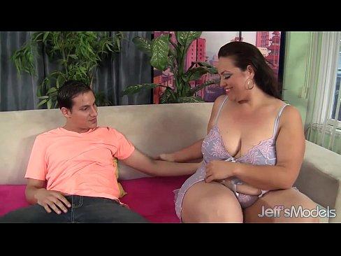 порно ролики пытки в анал боль слезы