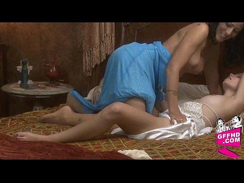 порно копилка анальный