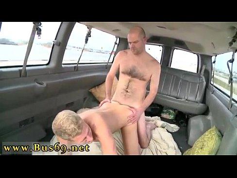 nasty nude home pics