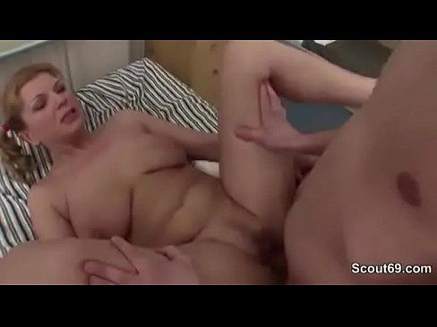 schüler porn schneewittchen fickt