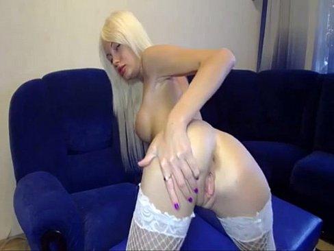 порно пизда член фото