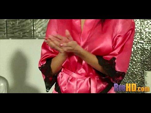 реалистичные полный силиконовые японский секс куклы для мужчин прямая поставка