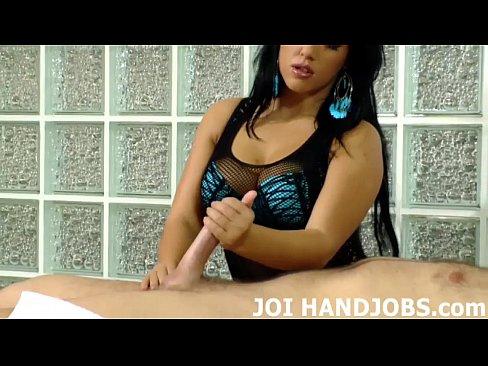 http://img-l3.xvideos.com/videos/thumbslll/e5/c5/8d/e5c58da621f1d64fe1e801c439f71101/e5c58da621f1d64fe1e801c439f71101.22.jpg