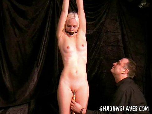 sex with the nudegirl videos